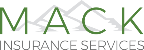 MACK Insurance Services